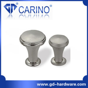 Zinc Alloy Furniture Handle (GDC1001) pictures & photos