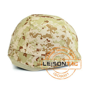 Helmet Cover for Most Ballistic and Tactical Helmets pictures & photos