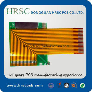 Agriculture Machine Garden Tool PCB Manufacture pictures & photos
