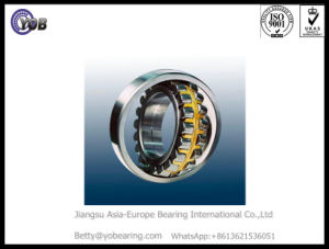 Spherical Roller Bearing for Excavator Machine 24028cc/W33