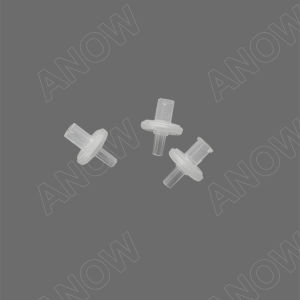 Mixed Cellulose Easter Syringe Filter for Clarification pictures & photos