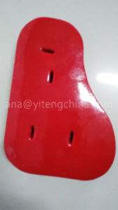 Mechanical Seal NBR&PVC Foam Sealing Gasket Auto Parts pictures & photos