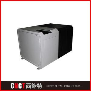 Hot Sale Aluminum File Cabinet pictures & photos