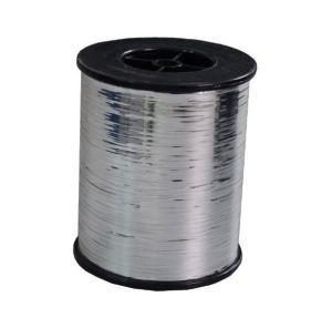 M Type Metallic Yarn Lurex Yarn pictures & photos