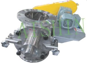 Rotary Valve of Sanitary Type (SM-200S-RPSSP) pictures & photos