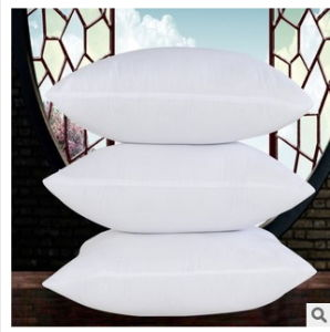 Wholesale Non-Woven Pillow Core with Cheapest Price pictures & photos