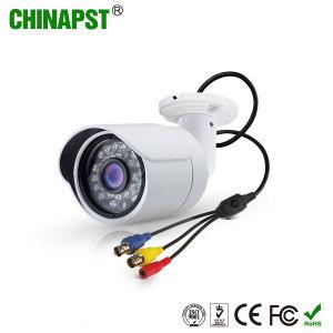 Sony CMOS 2.0MP Outdoor HD Sdi Surveillance Camera (PST-SDI101A) pictures & photos