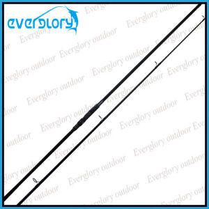 2PCS East EU Carp Rod with Cheap Price pictures & photos