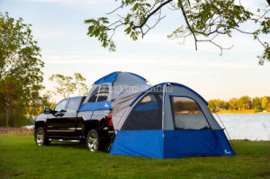2016 New Style Truck Tent, Rooftop Tent