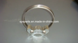 Truck Engine Piston Ring pictures & photos