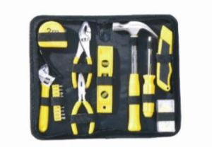 108 PCS Necessary Household Hardware in Tool Bag pictures & photos