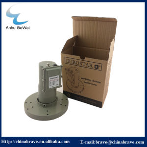 Best Quality C Band LNB for Anti-Interference Wimax Signal pictures & photos