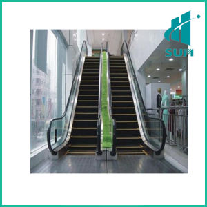 Afety Indoor Escalator with Competitive Price Sum Elevator pictures & photos