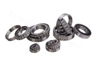 Msdb Bearing Tapered Roller Bearing Roller Bearing (387s/382A)