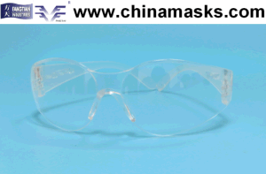 Eye Protector Safety Welding Goggles with CE pictures & photos