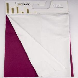 Horizontal Stripe Fabric Spandex Cotton Jacquard Fabric