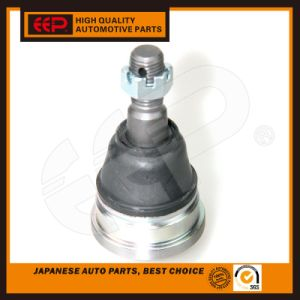 Auto Ball Joint for Toyota Mark 2 Gx90 43360-22050 pictures & photos