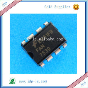 High Quality Fan7530 Integrated Circuits New and Original pictures & photos