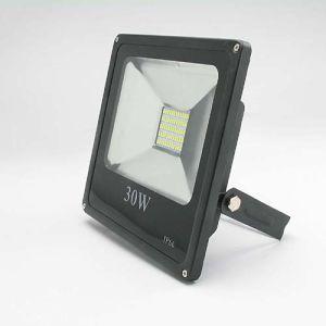 LED Flood Light Lfl1203 30W pictures & photos