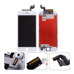 "AAA Quality LCD Touch Screen Digitizer for iPhone6s 4.7"" Display pictures & photos"