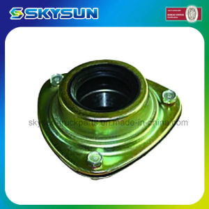 Auto/Truck Parts Center Support Bearing for Mitsubishi (MB000083) pictures & photos