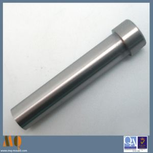 Precision Straight Punches Standard Mold Punches (MQ1059) pictures & photos