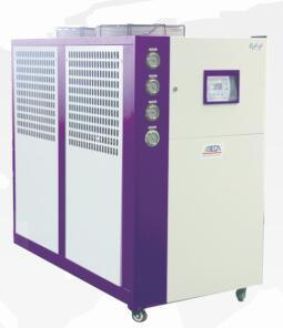 Cooled Chiller with Best Quality pictures & photos