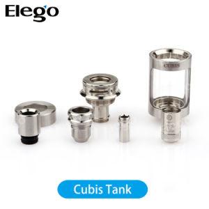 Newest Joyetech Cubis Atomizer with Best Price (CUBIS Sub Ohm tank) pictures & photos