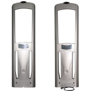Security Scanner Gate Anti-Theft Am Sensor Detection Xld-Am16 pictures & photos