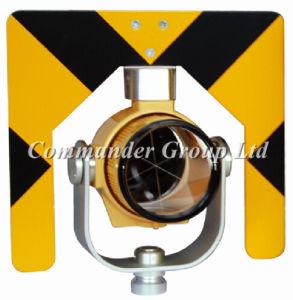 Topcon Single Tilt Prism W/Target pictures & photos