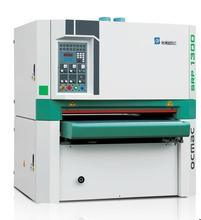 Sydr-P Couplet Body Polishing and Sanding Type Machinery pictures & photos