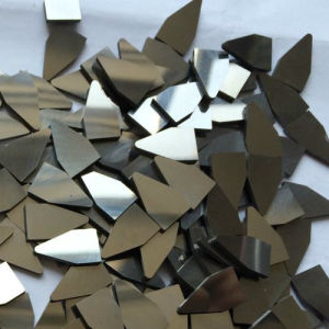 Tungsten Carbide Cutting Blade pictures & photos