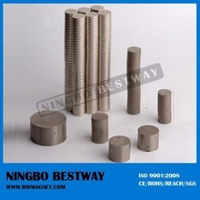 Sintered SmCo-Yx6 Permanent Magnet pictures & photos