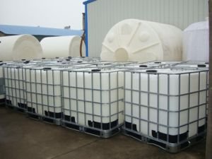 Butyl Salicylate [C11h14o3] pictures & photos