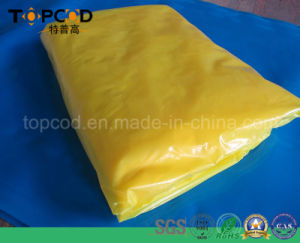 OEM Available Vci Film for Industrial Packing pictures & photos