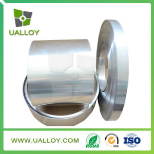 Uns No5500 Cupro Nickel Alloy Monel K500 Strip for Pump pictures & photos