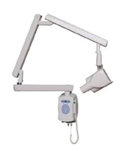 Wholesale Price Dental X-ray Unit pictures & photos