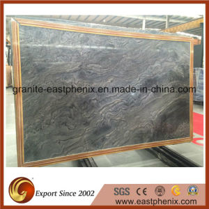 Imported Mable Stone Paving Slab for Sale pictures & photos