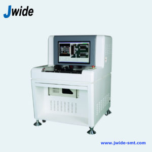 Automatic Optical Inspecion Machines After Wave Solder pictures & photos