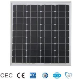 35W 18V Mono Home System with TUV, CE Certification (ODA35-18-M) pictures & photos