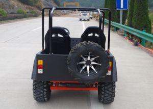 New Products 200cc Mini Jeep ATV Quad (JY-ATV020) pictures & photos