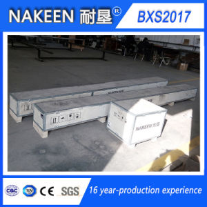 Portable CNC Plasma/Oxyfuel Cutting Machine Bxs2017 pictures & photos