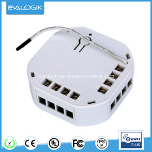 General-Use Remote Light Switch for Home Automation (ZW76D) pictures & photos