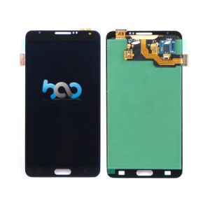 LCD Touch Screen Assembly Display for Samsung Note3 pictures & photos