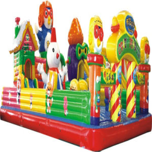 Cheap and Lowest Price Soft Indoor Playground Equipment for Kids pictures & photos