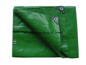 Cheap PE Tarpaulin Sheet PE Tarpaulin with Lowest Price HDPE Tarp Cover pictures & photos