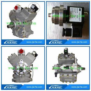 Brand New Compressor for Bock Fk40 650k with Unloader