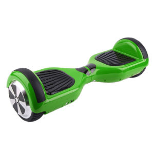 2016 Most Popular Two Wheels Self Balancing Hoverboard Smart Scooter
