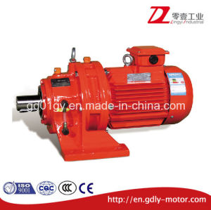 8000 Series Cycloidal Speed Reducer, High Torque Low Speed Reduction pictures & photos