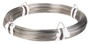 304L Hydrogen Back Stainless Steel Wire pictures & photos